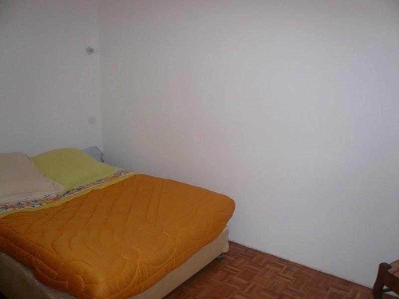Vente maison / villa Capdenac gare 127800€ - Photo 6