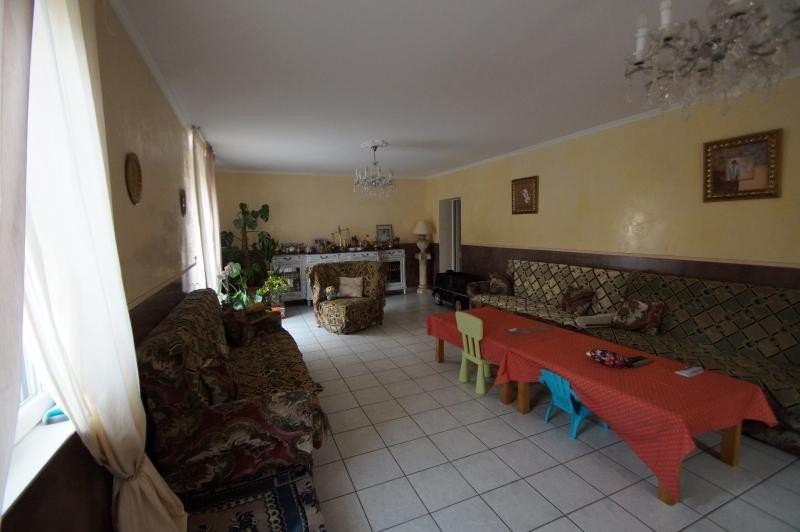 Verkoop  huis Firminy 462000€ - Foto 4