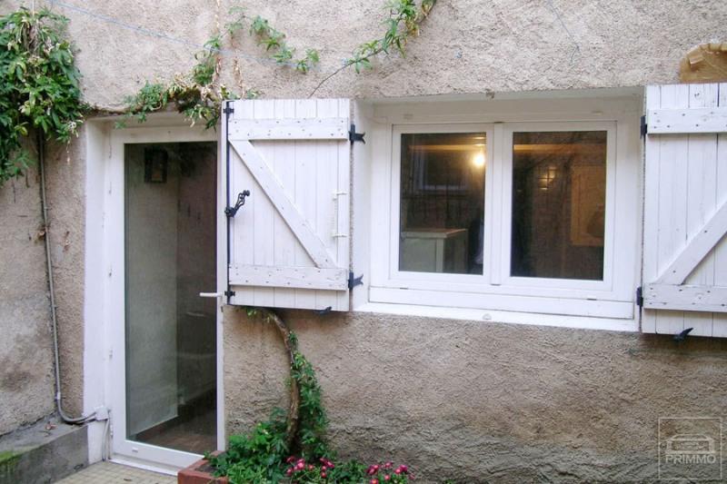 Vente maison / villa Anse 235000€ - Photo 22