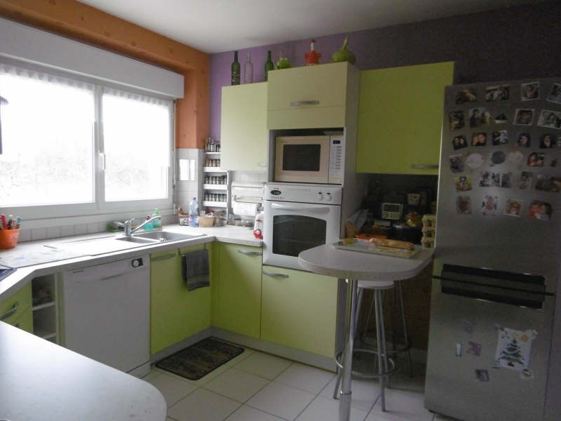 Vente maison / villa Auray 242 750€ - Photo 3