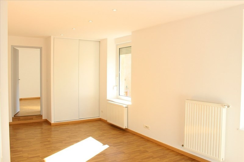 Sale building Raon l etape 315 000€ - Picture 5