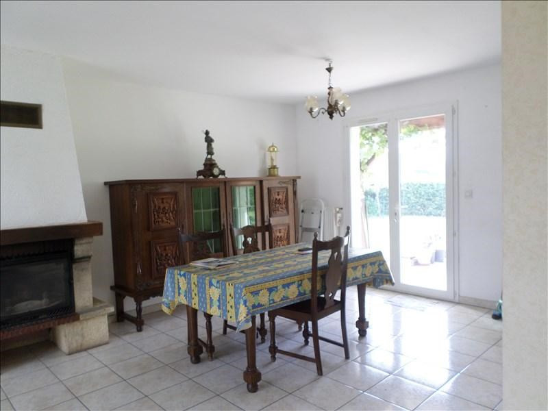 Vente maison / villa Samognat 180 000€ - Photo 4