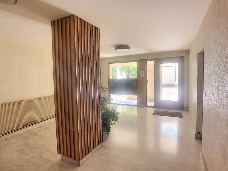 Verkoop  appartement Avignon 378000€ - Foto 7