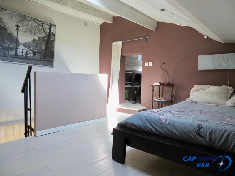 Vente appartement Signes 215000€ - Photo 9