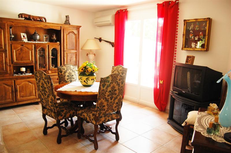 Vente maison / villa Fayence 499000€ - Photo 14