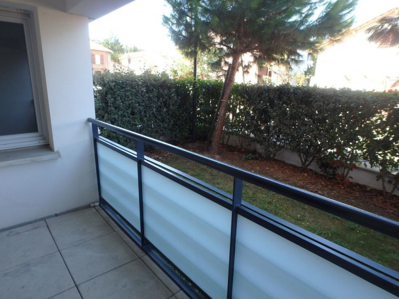 Location appartement Toulouse 473€ CC - Photo 4