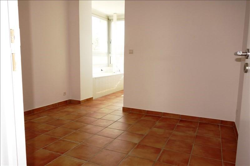 Location appartement La londe les maures 922€ CC - Photo 6