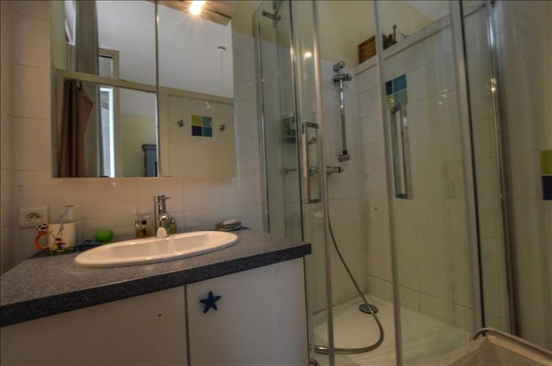 Vente de prestige appartement Pau 349800€ - Photo 5