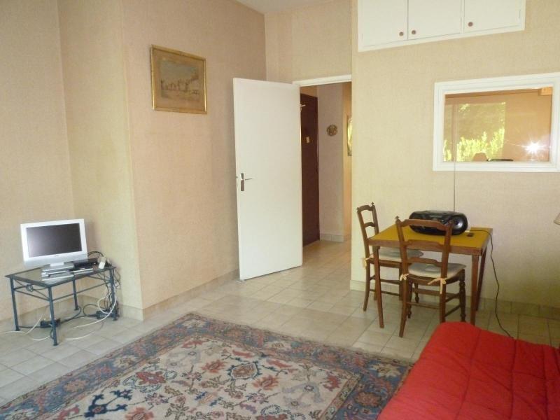 Vente appartement Vichy 79500€ - Photo 3