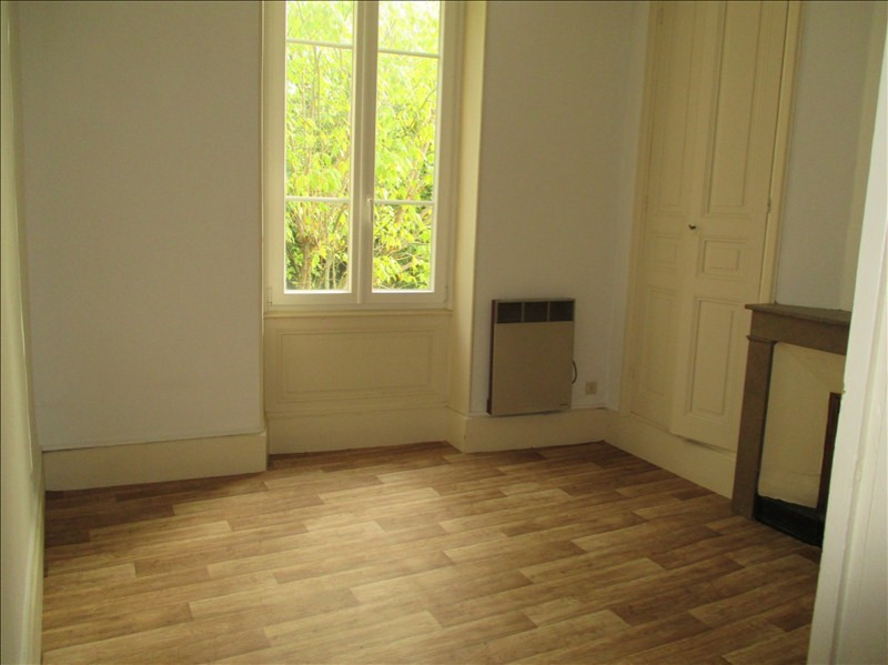 Location appartement Valence 540€ CC - Photo 5