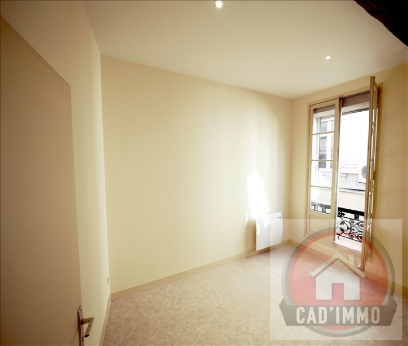 Rental apartment Bergerac 410€ CC - Picture 6