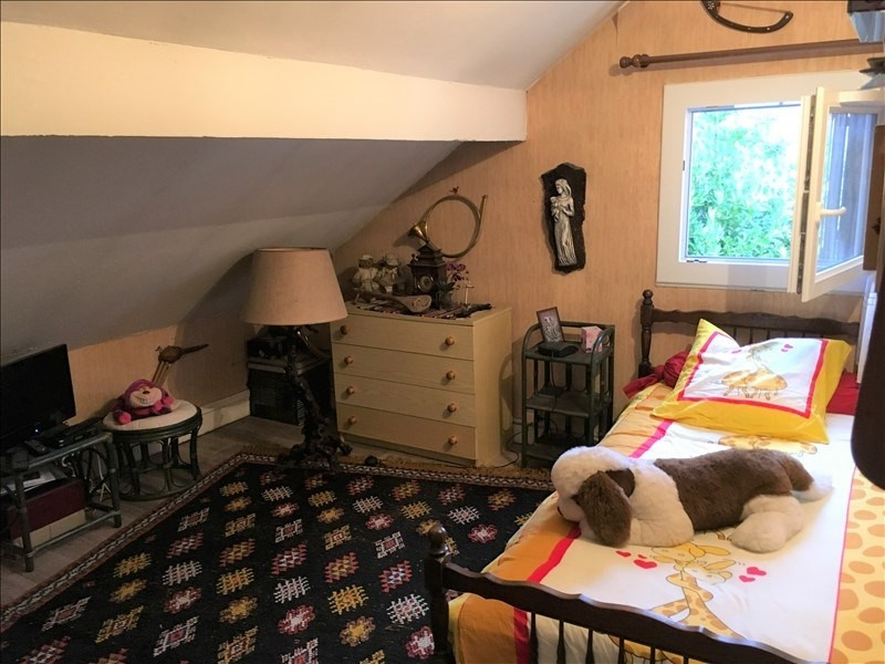 Venta  casa Villeneuve le roi 295000€ - Fotografía 6