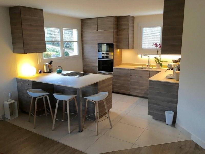 Vente de prestige maison / villa Vetraz monthoux 665000€ - Photo 2