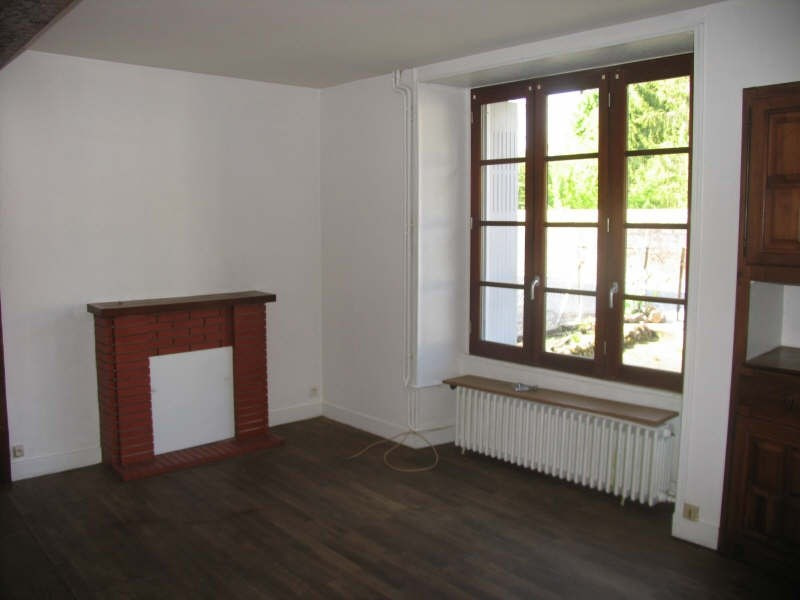 Sale house / villa Brantome 143 900€ - Picture 1