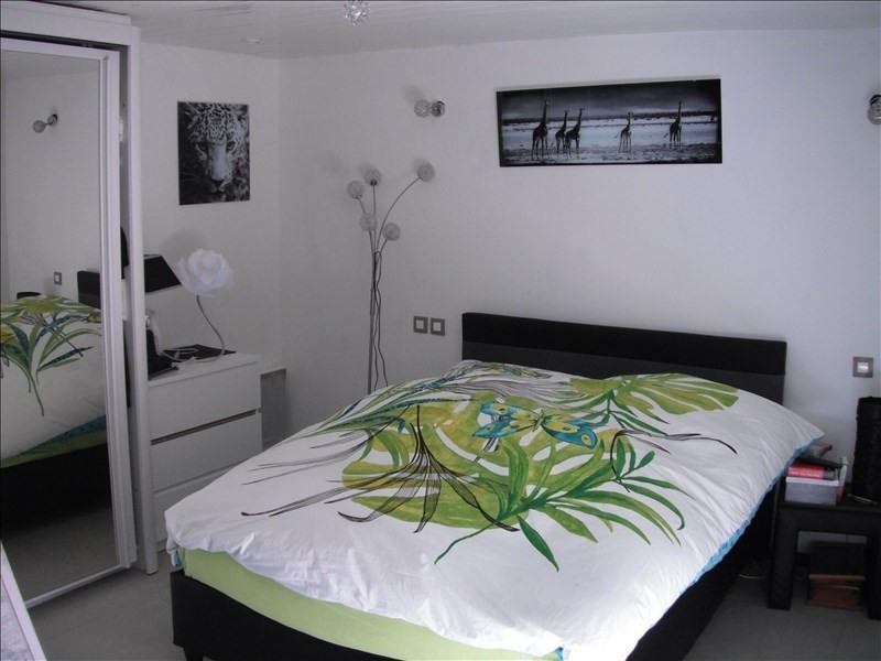 Vente maison / villa Mazange 145380€ - Photo 2