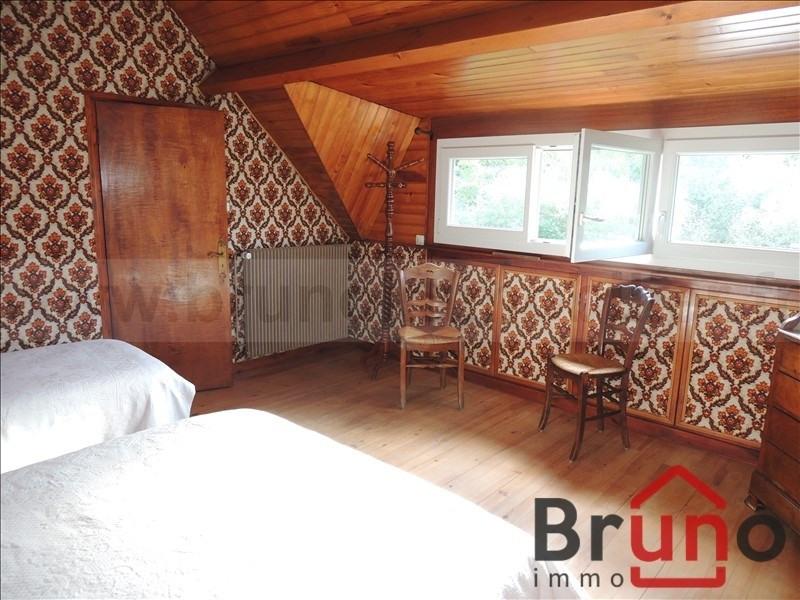 Verkoop  huis St quentin en tourmont 262900€ - Foto 15