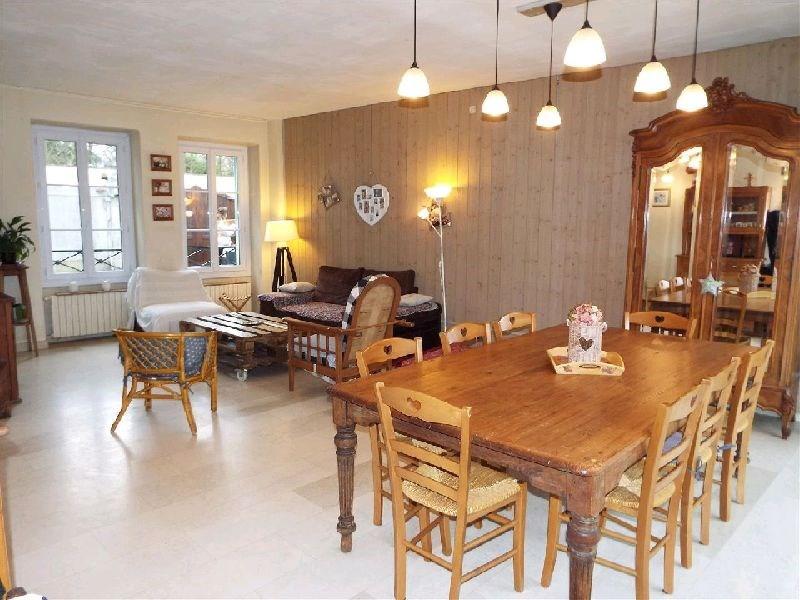 Vente maison / villa St michel sur orge 439000€ - Photo 2