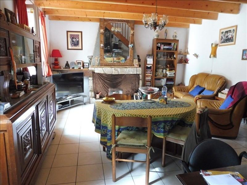Vente maison / villa La harmoye 179000€ - Photo 8