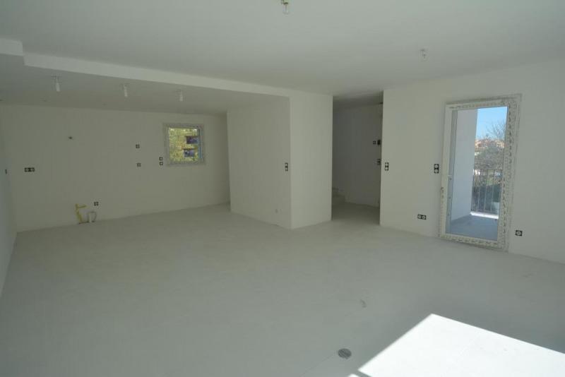 Verkoop  huis Vallauris 410000€ - Foto 5