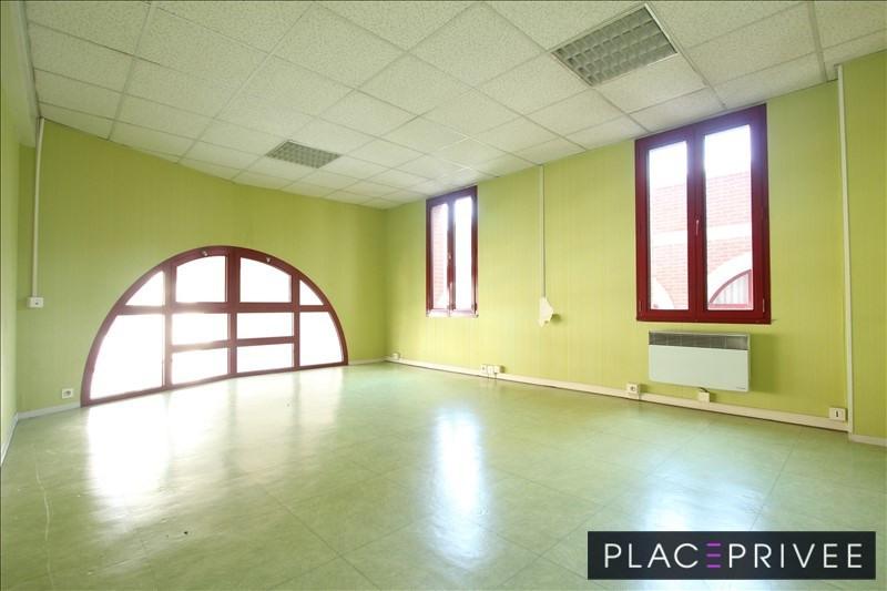Venta  loft/taller/superficie Nancy 140000€ - Fotografía 1