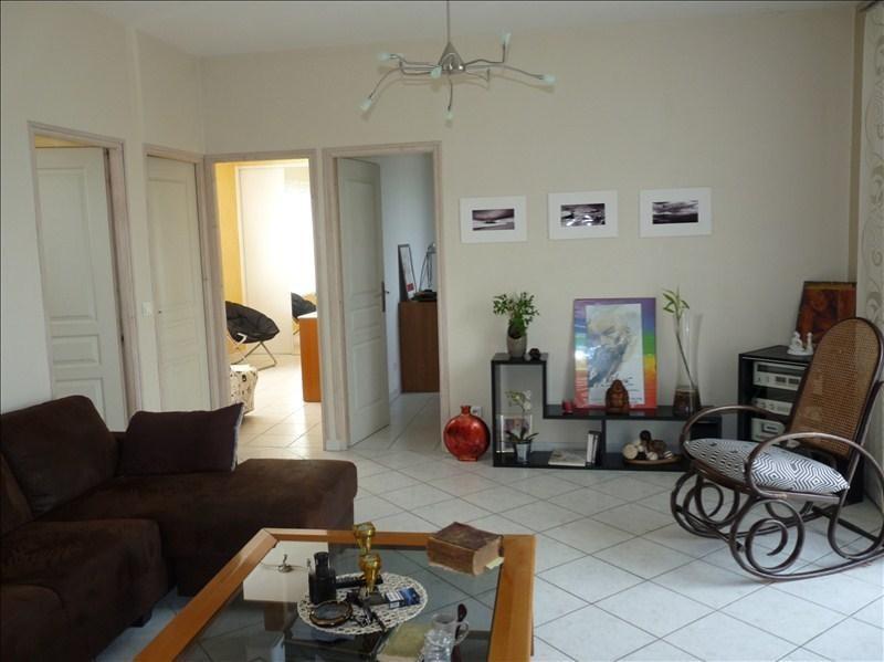 Vente maison / villa Foulayronnes 370000€ - Photo 7