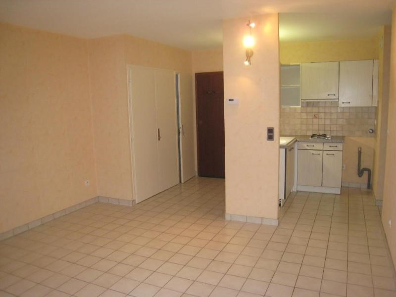 Location appartement Reignier-esery 640€ CC - Photo 4