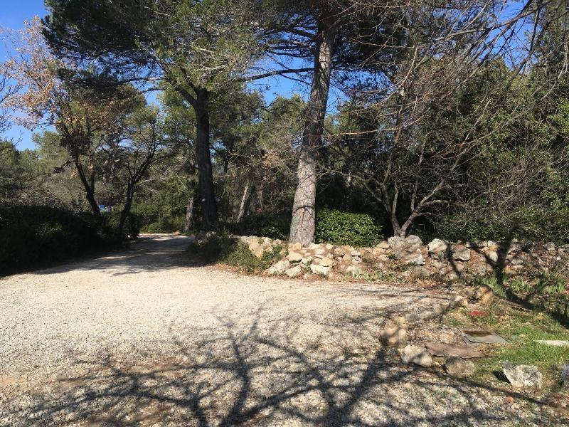 Location maison / villa Aix en provence 3260€ CC - Photo 6