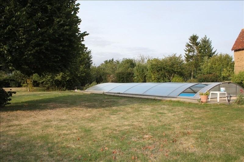Verkoop  huis Maintenon 419000€ - Foto 12