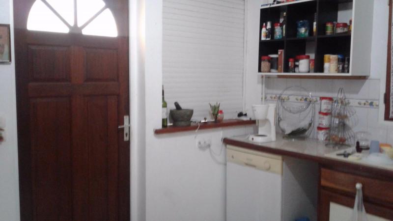 Vente maison / villa Baie mahault 287000€ - Photo 7