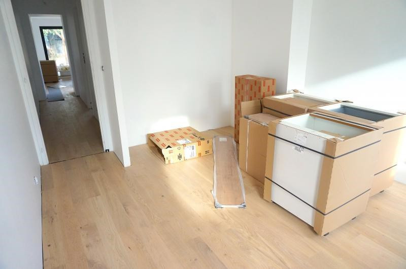 Vente appartement Toulouse 187000€ - Photo 8