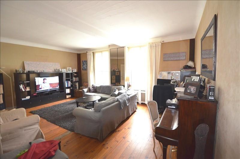 Revenda casa Montesson 590000€ - Fotografia 3