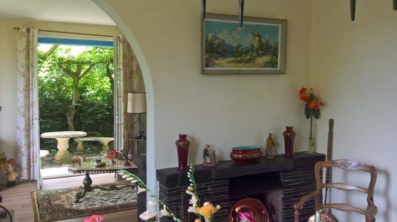 Vente maison / villa Nexon 148000€ - Photo 10