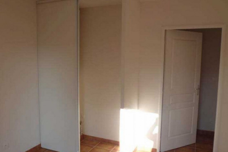 Location appartement Nimes 518€ CC - Photo 3