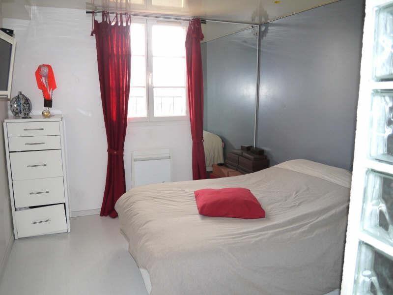 Sale house / villa Chanteloup les vignes 369000€ - Picture 4
