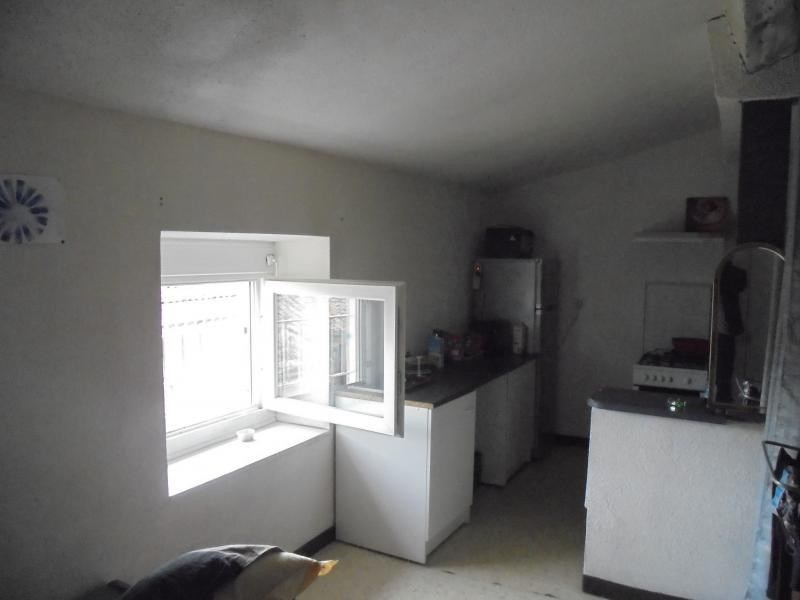 Investment property building Lunel 140 000€ - Picture 3
