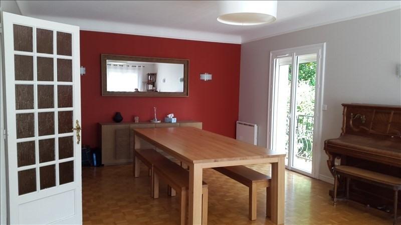 Vente maison / villa Toulouse 480000€ - Photo 1