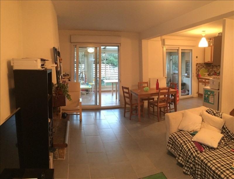 Vente maison / villa Marly le roi 540000€ - Photo 2