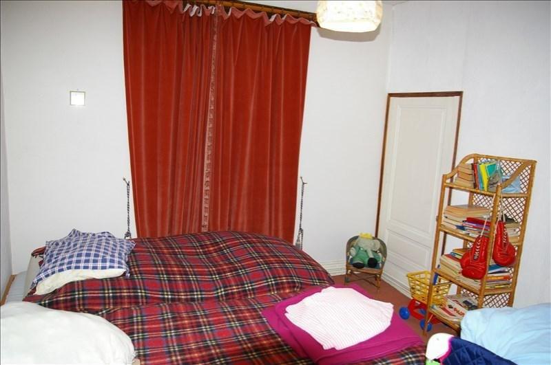 Sale house / villa St sauveur en puisaye 154000€ - Picture 8