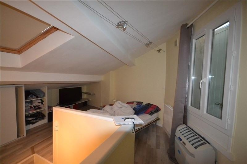 Kapitalanlag mietshaus Avignon intra muros 222600€ - Fotografie 7