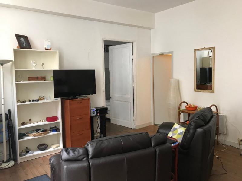 Location appartement La rochelle 635€ CC - Photo 3