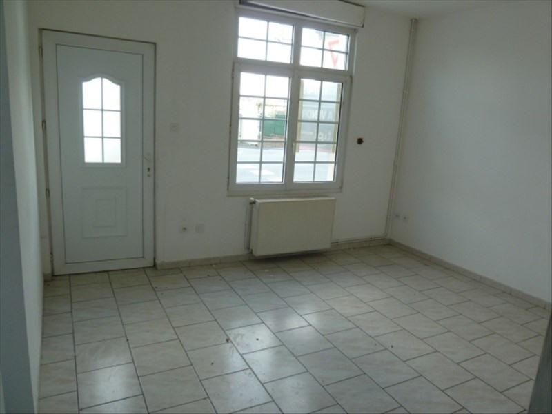 Produit d'investissement immeuble Bruay en artois 117000€ - Photo 2