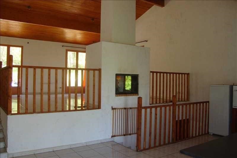 Vente maison / villa Pompertuzat 395 000€ - Photo 2