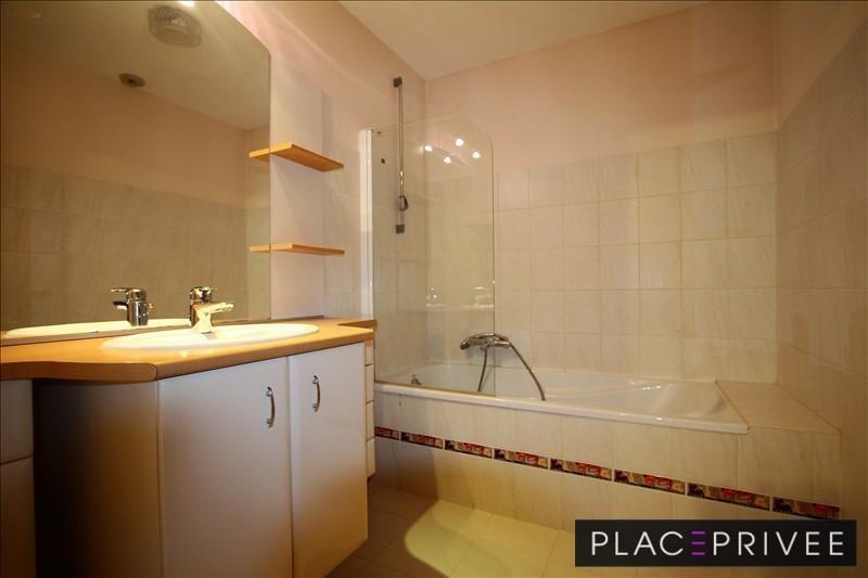 Venta  apartamento Nancy 170000€ - Fotografía 4