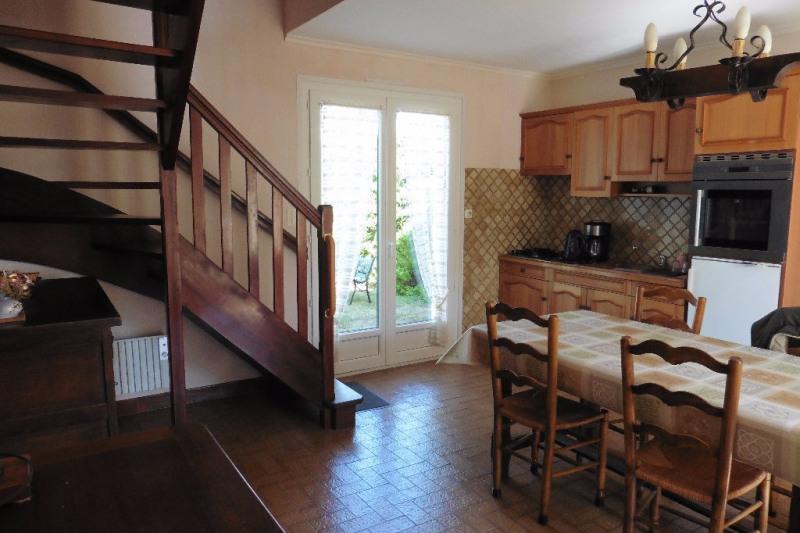 Vente maison / villa Loctudy 169600€ - Photo 3