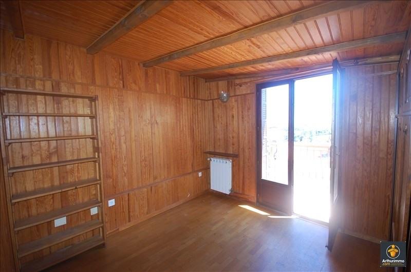 Sale house / villa Frejus 139000€ - Picture 3