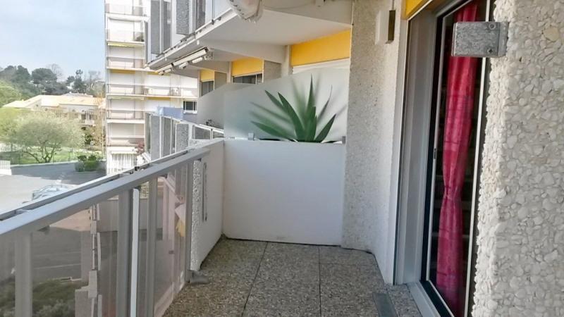 Vente appartement Vaux sur mer 99510€ - Photo 2