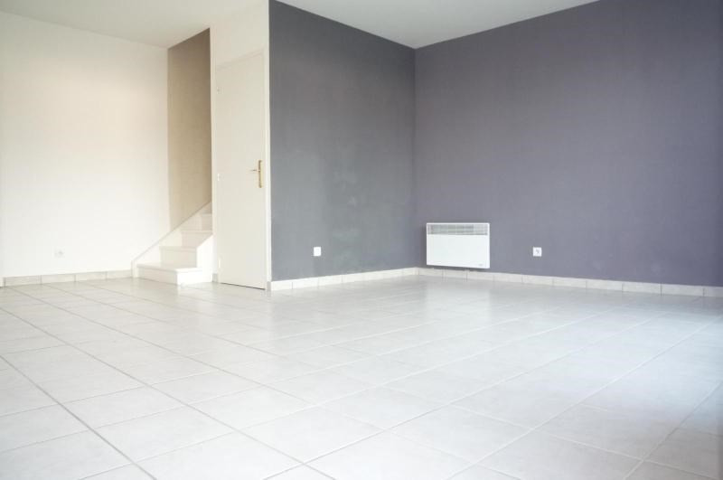 Location appartement Macon 598€ CC - Photo 3