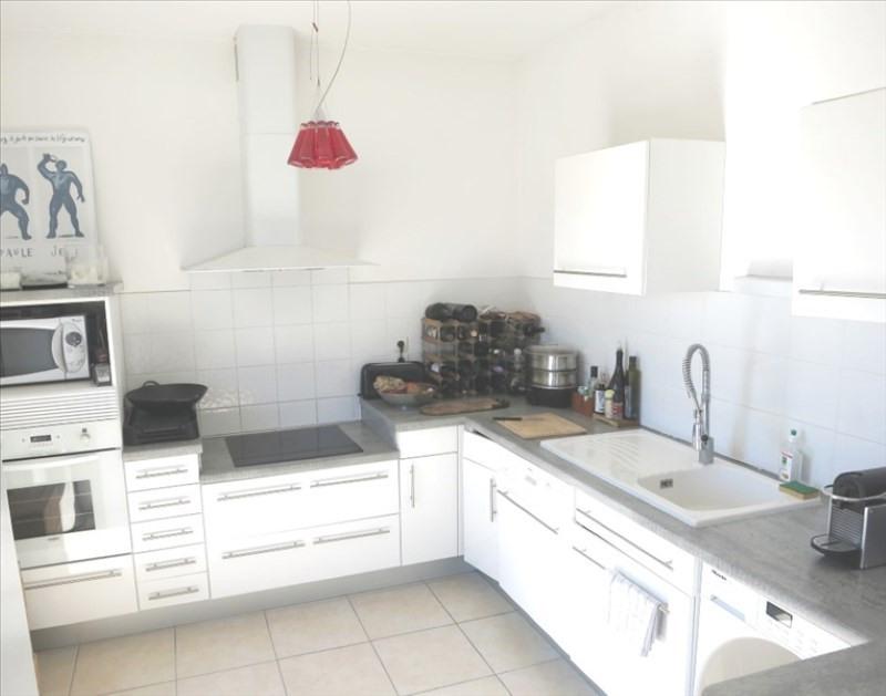 Venta  apartamento Castelnau le lez 298000€ - Fotografía 3