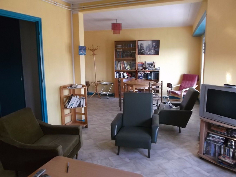 Vente appartement Les sables d olonne 189 000€ - Photo 3