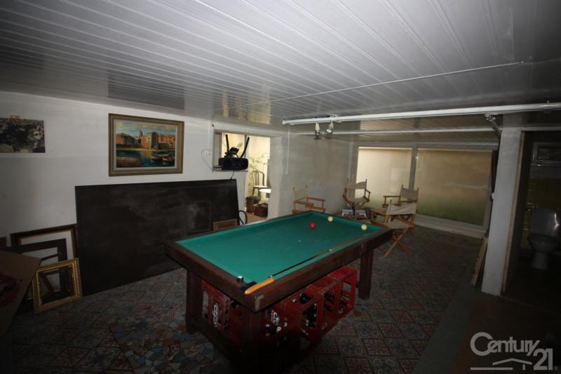 Verkoop  huis Deauville 450000€ - Foto 8